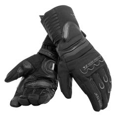 Guantes DAINESE SCOUT 2 GTX