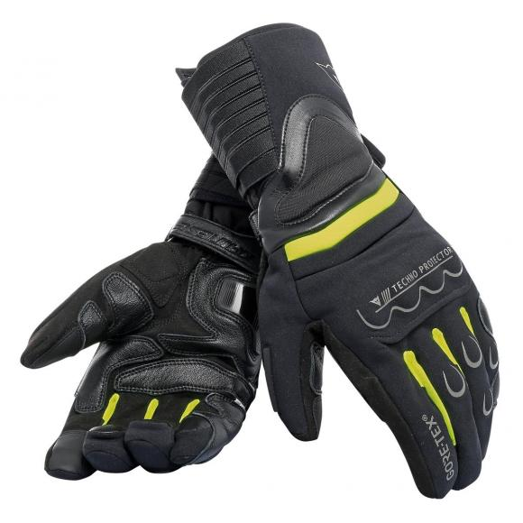 Guantes DAINESE SCOUT 2 UNISEX