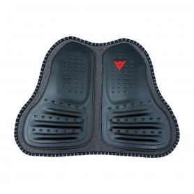 Protector de pecho DAINESE L2 (5pcs)