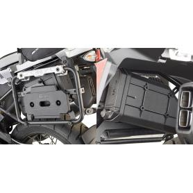 Kit de montaje para BMW R1200GS / BMW R1250GS de GIVI