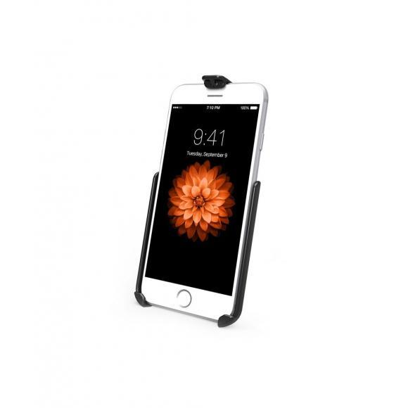 Soporte para iPhone 6 sin funda Ram Mount