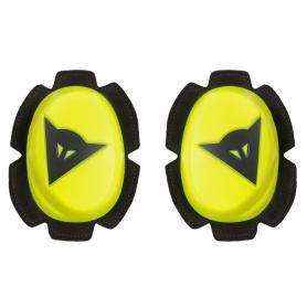 Protecciones de rodilla DAINESE PISTA SLIDER
