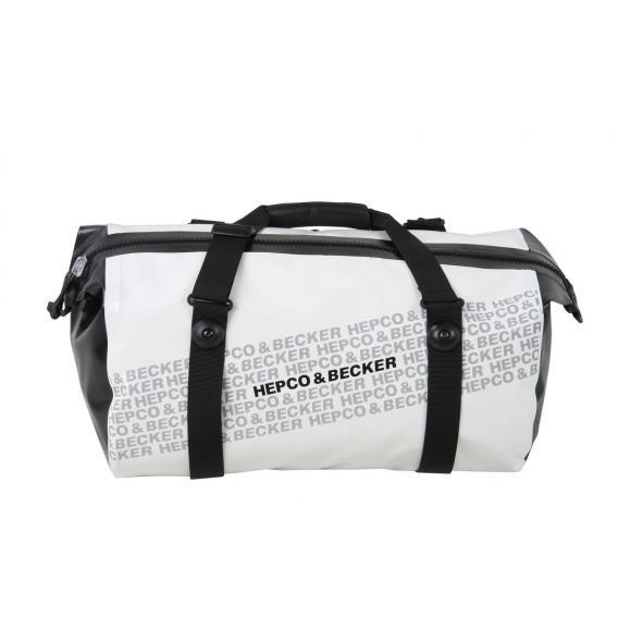 Bolsa de viaje 30 Litros de Hepco & Becker
