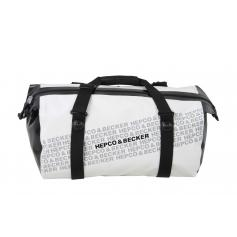 Bolsa Travel Zip de Hepco-Becker