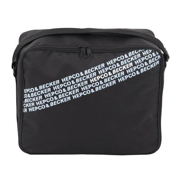Bolsa interior para maletas laterales Gobi y Alu-Standard 35