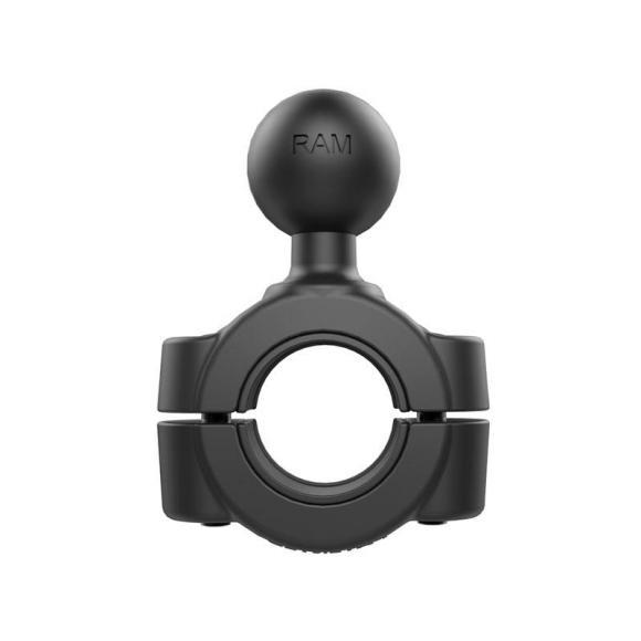 Anclaje barra 19-25.4 mm.
