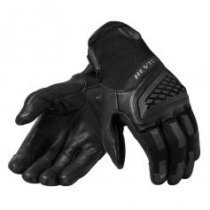 Guantes Revit Neutron 3