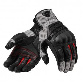 Guantes Revit Dirt 3