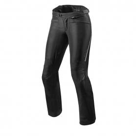 Pantalón Factor 4 Ladies de Revit