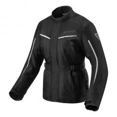 Chaqueta Voltiac 2 Ladies de Revit