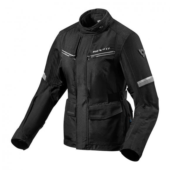 Chaqueta Outback 3 Ladies