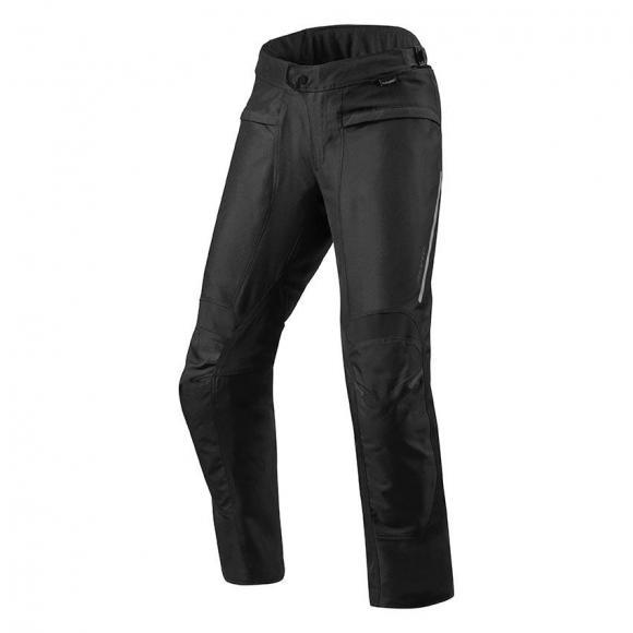 Pantalón Factor 4 de Revit