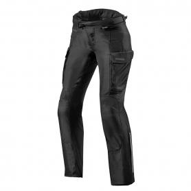 Pantalón Outback 3 Ladies de Revit