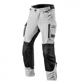 Pantalón Offtrack de Revit