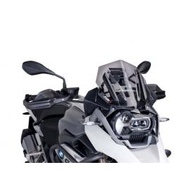 Parabrisas Racing para BMW R1200GS ADVENTURE 2014
