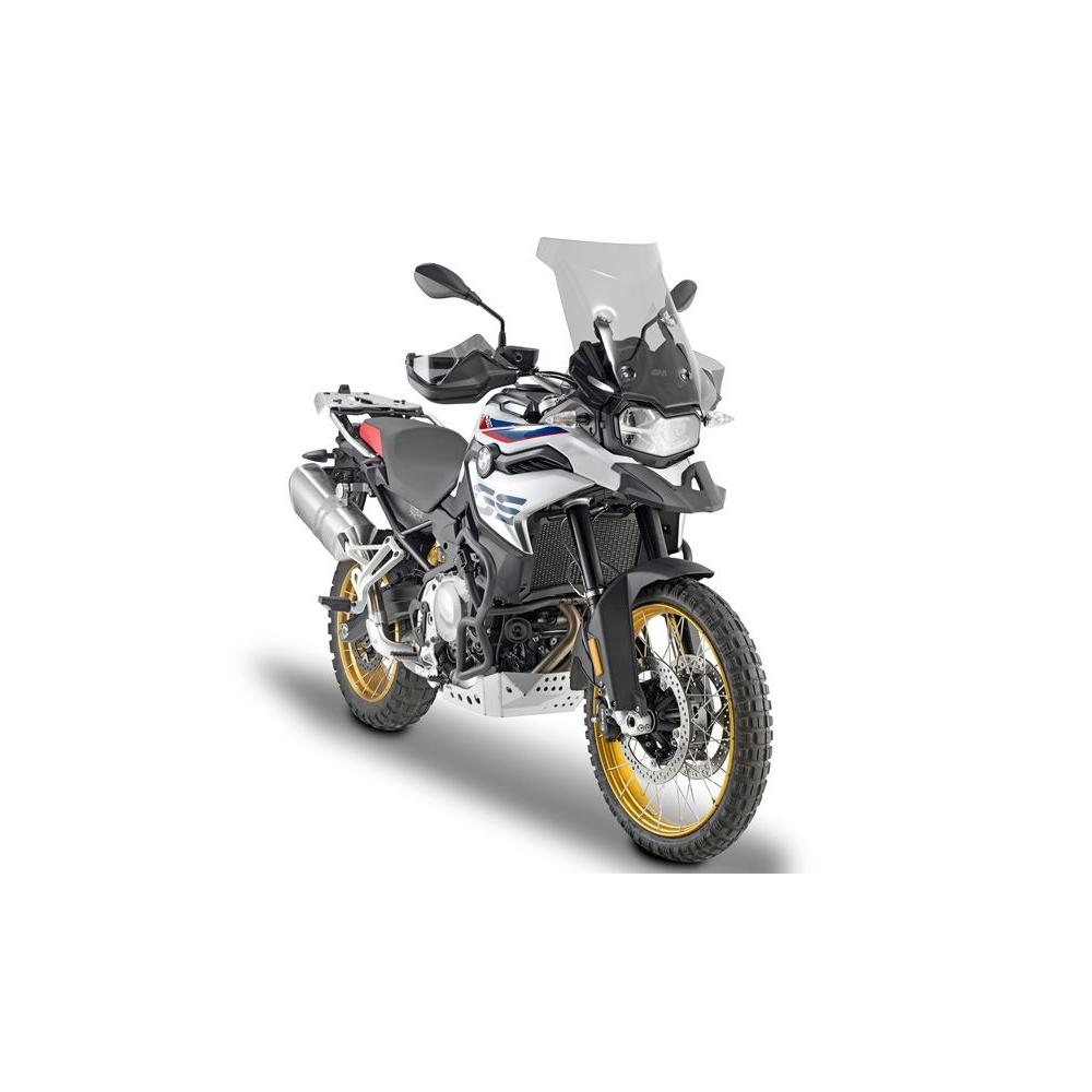 F 850 GS Adventure   BMW Motorrad
