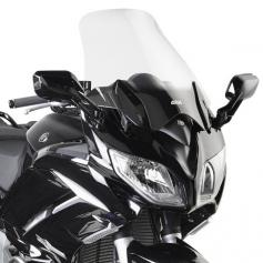Cúpula Givi para Yamaha FJR 1300 (13-18)