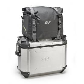 BOLSA CARGO GIVI EA120 de 15 L . Linea Easy-Y Range