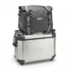 Bolsa EA120 Easy Y-Range de Givi