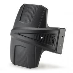 Guardabarros Trasero RM02 Universal de Givi