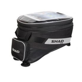 Bolsa de deposito SHAD SL23B