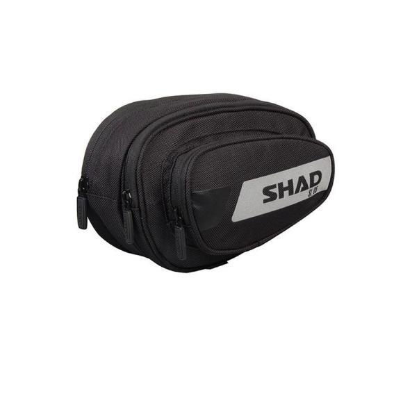 Bolsa de pierna SHAD SL05