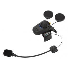 Auricular e intercomunicador Bluetooth SMH5 SENA
