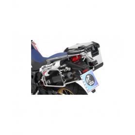 Caja de Herramientas para Honda CRF 1000 L Africa Twin año 2016 de HepcoBecker