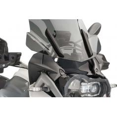 Deflector Visera Original PUIG para BMW R1200GS ADVENTURE 2014