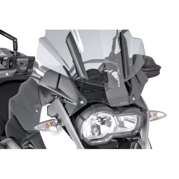 Deflector Visera Original PUIG para BMW R1200GS ADVENTURE 2014