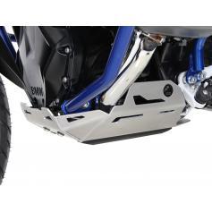 Cubre cárter para BMW R1250GS / BWM R1250GS ADV de Hepco-Becker