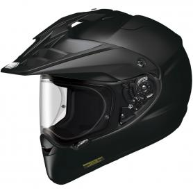 Casco Integral Hornet ADV de Shoei