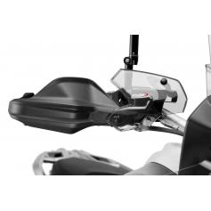 Deflector Manillar BMW para BMW R1200GS 2013