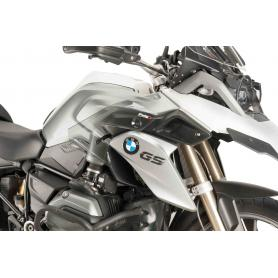 Deflectores inferiores para BMW R1200GS 2013