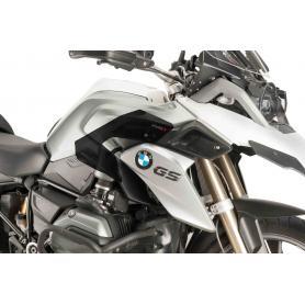 Deflectores inferiores para BMW R1200GS 2013