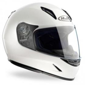 Casco integral HJC CL-Y UNI