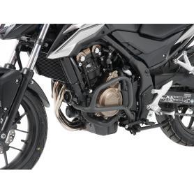 Proteccion de motor para Honda CB 500F desde 2016 de HepcoBecker