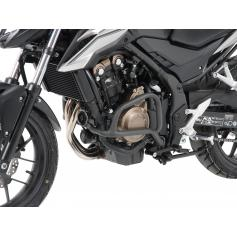 Barras de protección de motor para Honda CB 500F (2016-2018) de Hepco-Becker