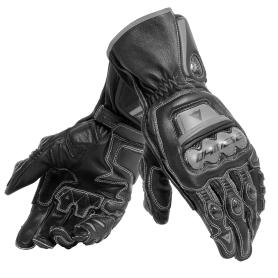 Guantes DAINESE FULL METAL 6 GLOVES