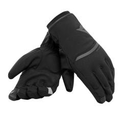 Guantes DAINESE PLAZA 2 D-DRY UNISEX
