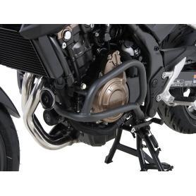 Barra de protección del motor antracita para Honda CB 500 F (2019-) de Hepco&Becker