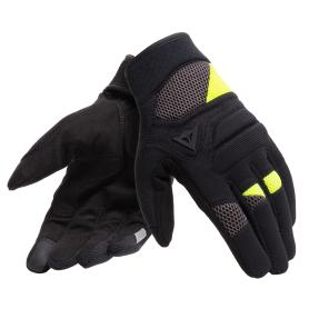 Guantes DAINESE FOGAL UNISEX