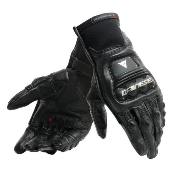 Guantes DAINESE STEEL-PRO IN