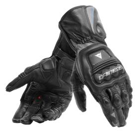 Guantes DAINESE STEEL-PRO