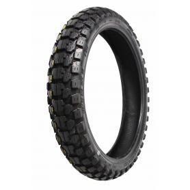 Neumático Tractionator® Adventure de Motoz
