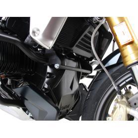 Soporte de refuerzo para protección de motor BMW R 1250 R (2019-) de Hepco&Becker