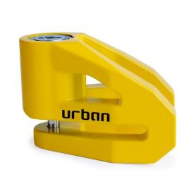 Antirrobo disco Urban Security UR208