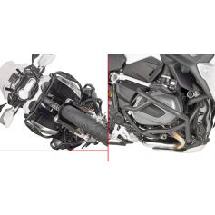 Barras de protección de motor para BMW R1250GS de Givi