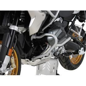 Barras de protección de motor para BMW R 1250 GS LC (2018-) de Hepco-Becker