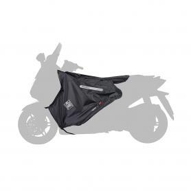 Cubrepiernas Termoscud® para Honda Integra 750 (-2014) de Tucano Urbano